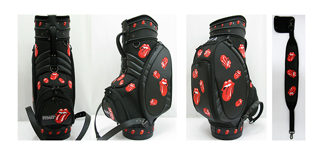 Custom Golf Bag Bags